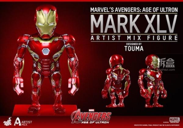 HT-AMF-touma-avengers2-no3 (5)