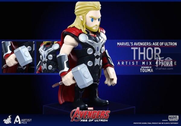 HT-AMF-touma-avengers2-no3 (6)