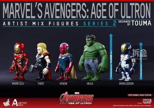 HT-AMF-touma-avengers2-no3
