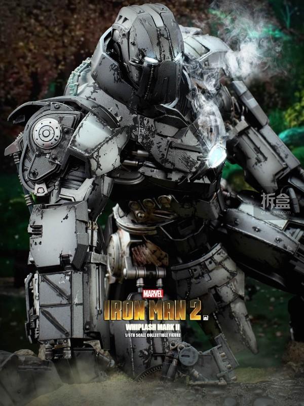 HT-Whiplash MK2-bing (10)