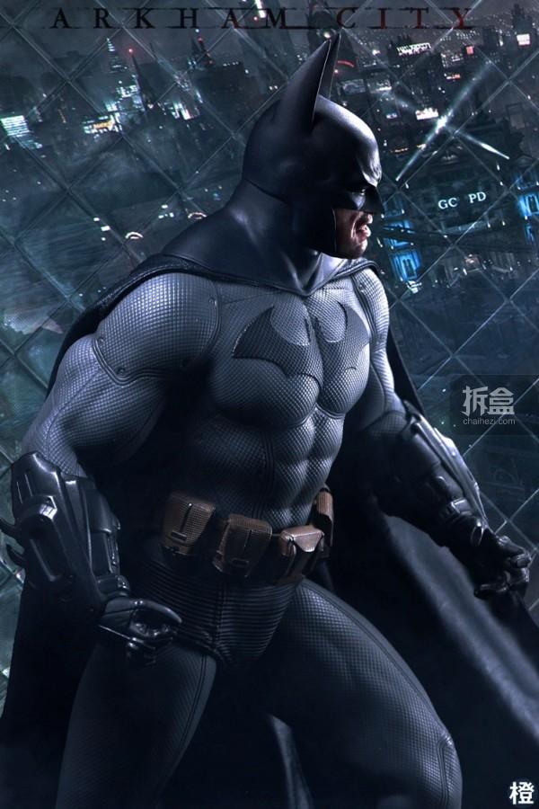HT-arkhamcity-batman-peter (1)