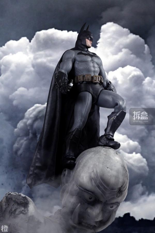 HT-arkhamcity-batman-peter (11)