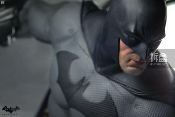 HT-arkhamcity-batman-peter (12)