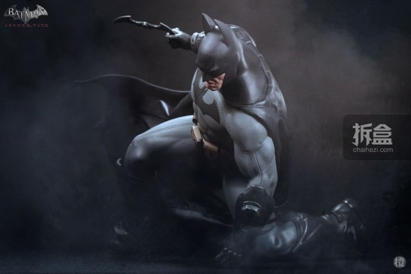 HT-arkhamcity-batman-peter (13)