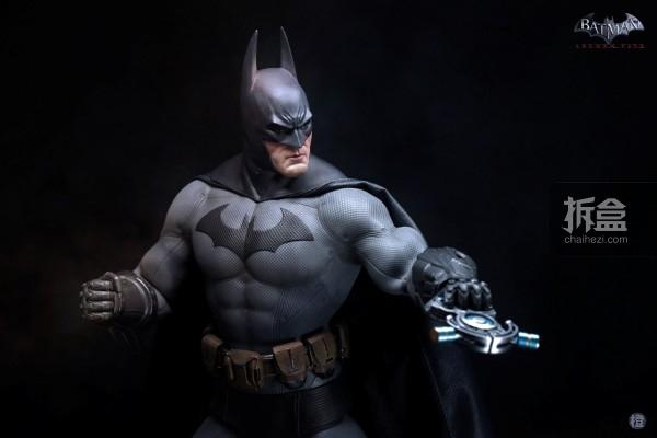 HT-arkhamcity-batman-peter (14)