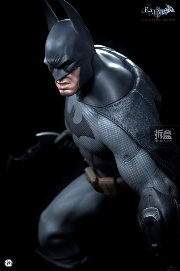 HT-arkhamcity-batman-peter (15)