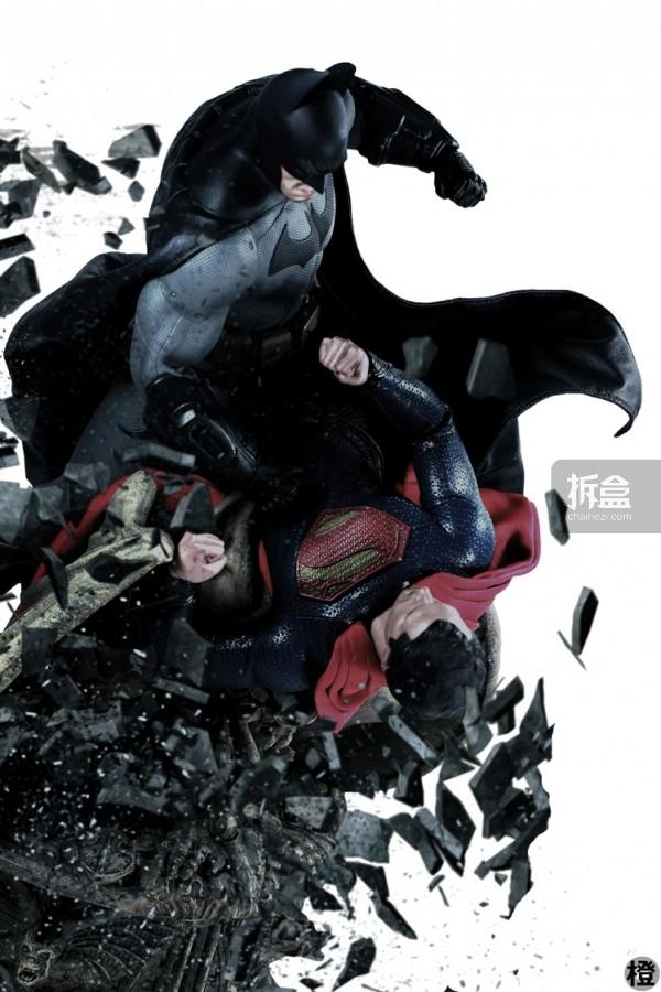 HT-arkhamcity-batman-peter (16)