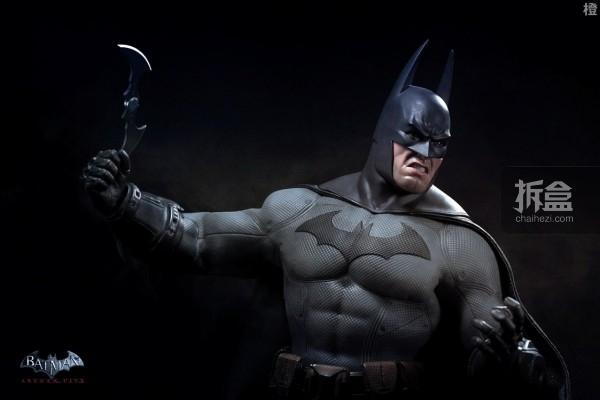 HT-arkhamcity-batman-peter (18)