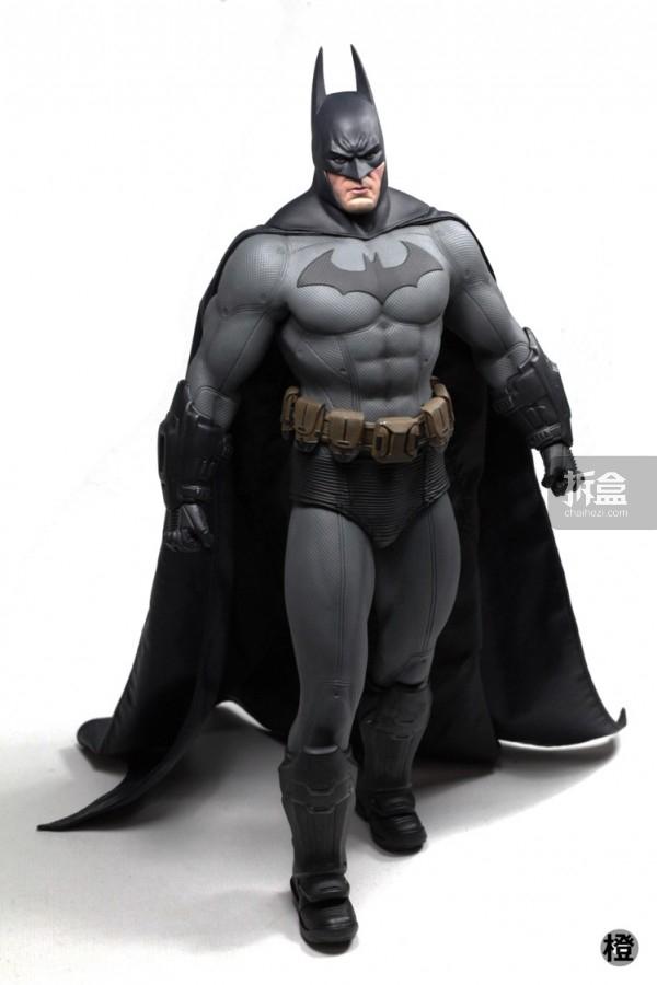 HT-arkhamcity-batman-peter (19)