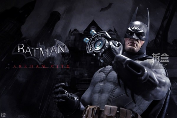HT-arkhamcity-batman-peter (2)