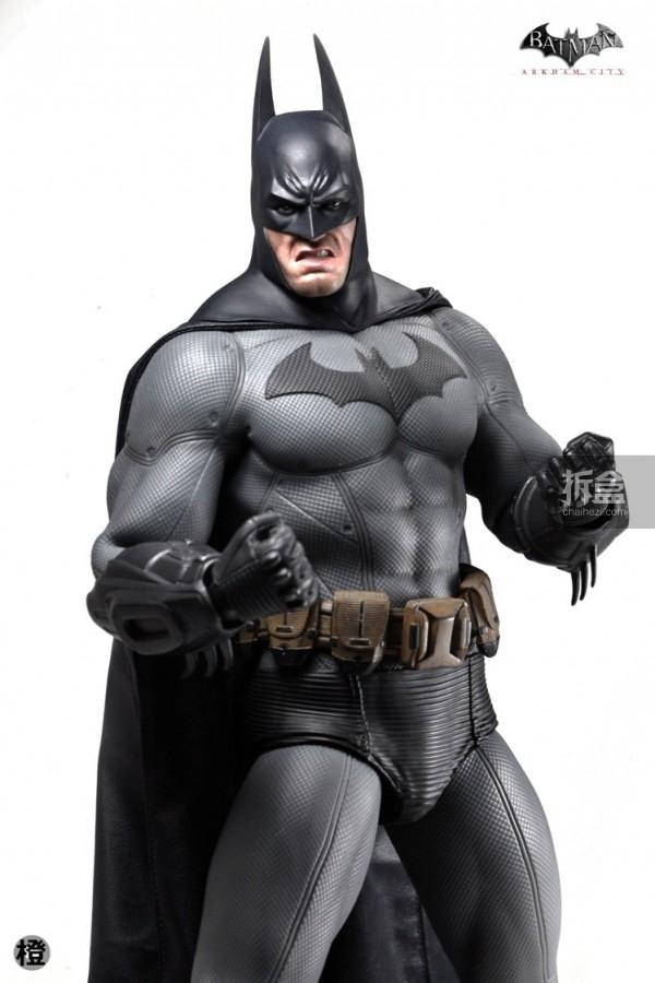 HT-arkhamcity-batman-peter (20)