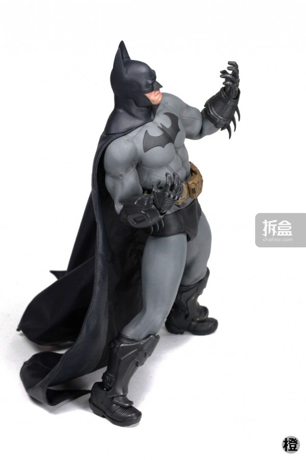 HT-arkhamcity-batman-peter (21)
