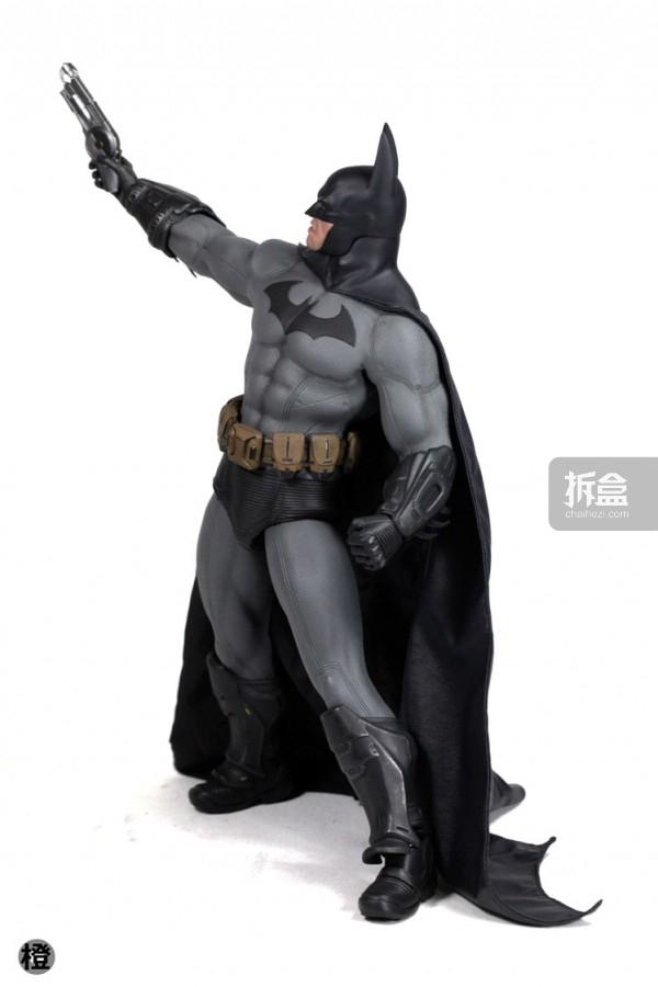 HT-arkhamcity-batman-peter (23)