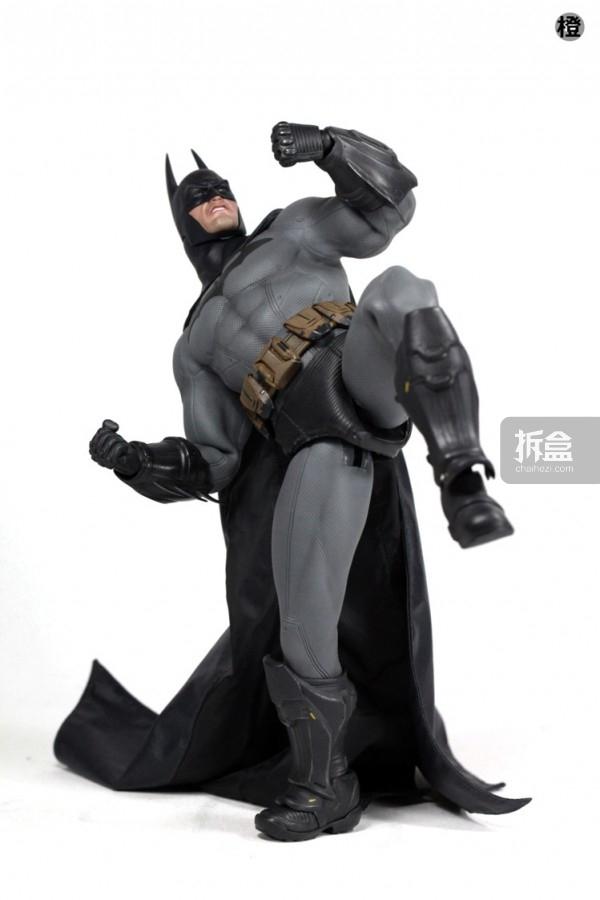 HT-arkhamcity-batman-peter (24)