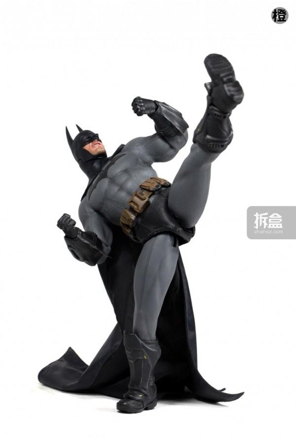 HT-arkhamcity-batman-peter (25)