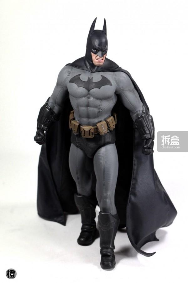 HT-arkhamcity-batman-peter (26)