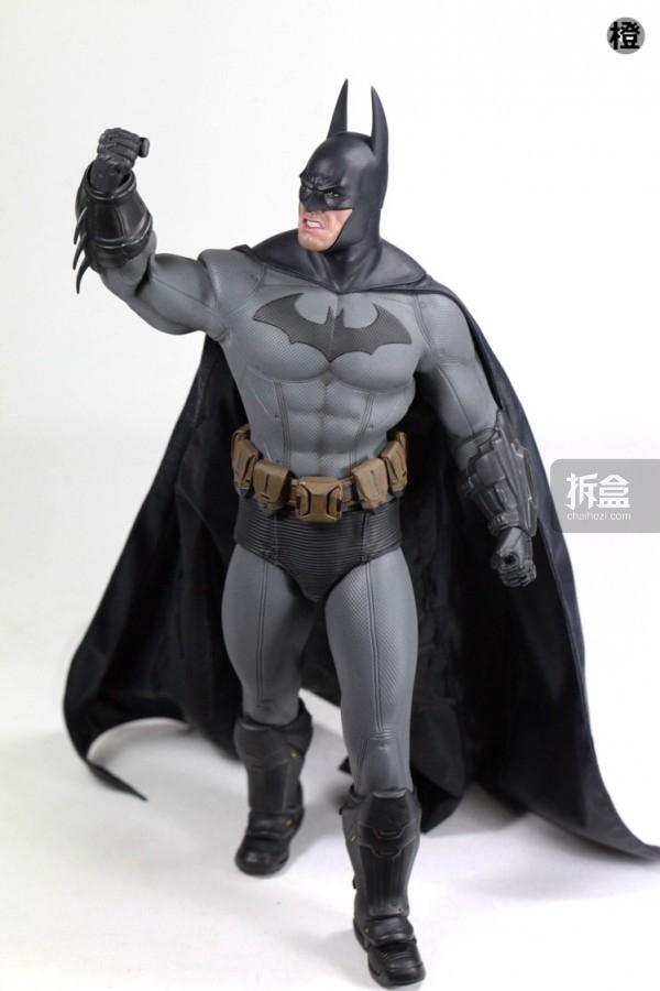HT-arkhamcity-batman-peter (27)