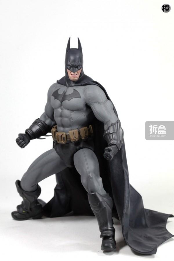 HT-arkhamcity-batman-peter (29)