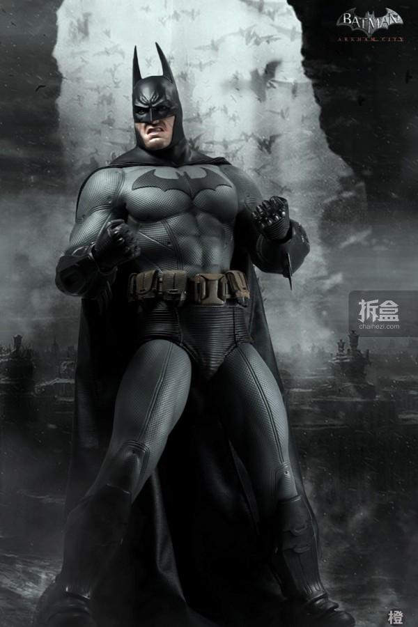 HT-arkhamcity-batman-peter (3)