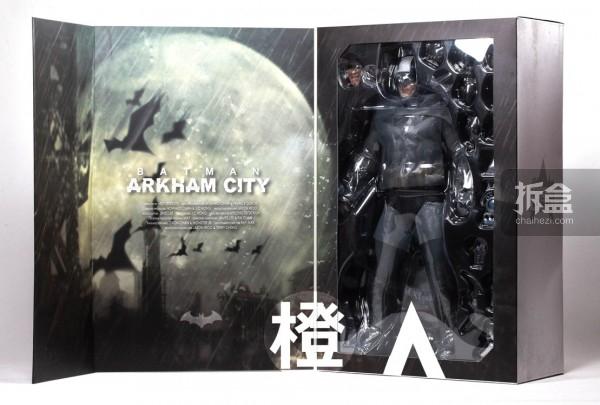 HT-arkhamcity-batman-peter (32)