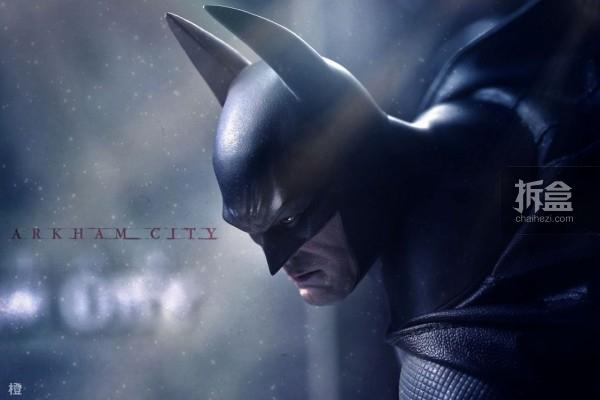 HT-arkhamcity-batman-peter (4)