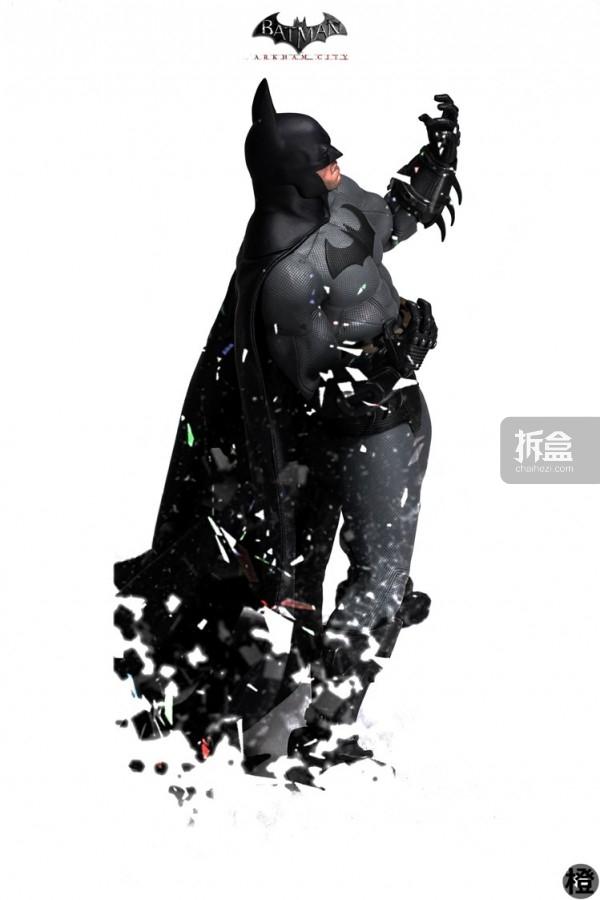 HT-arkhamcity-batman-peter (5)