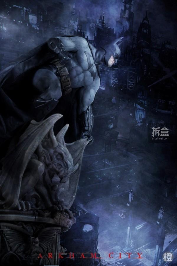 HT-arkhamcity-batman-peter (6)