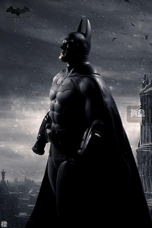 HT-arkhamcity-batman-peter (7)