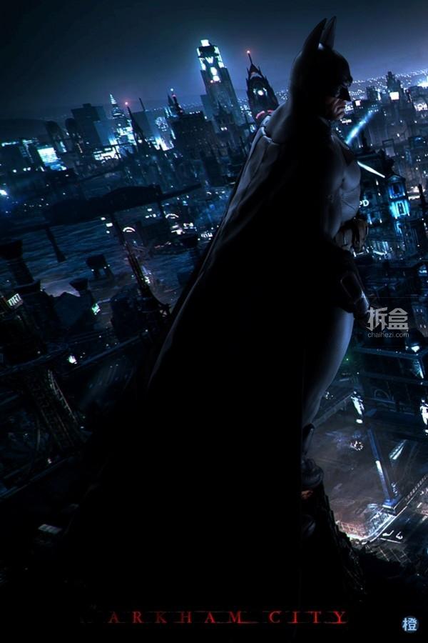 HT-arkhamcity-batman-peter (8)