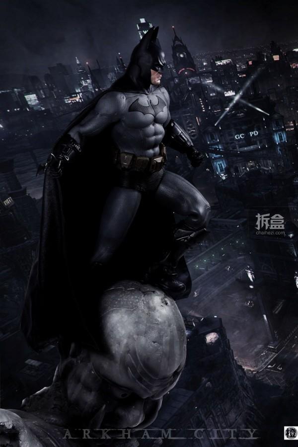 HT-arkhamcity-batman-peter (9)