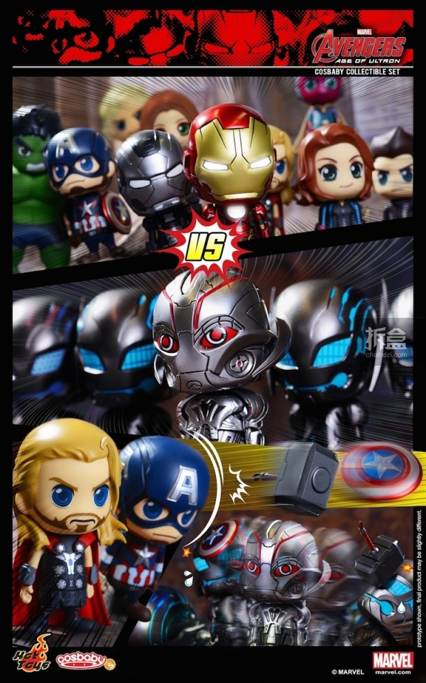 HT-avengers2-cosbaby-S2-001