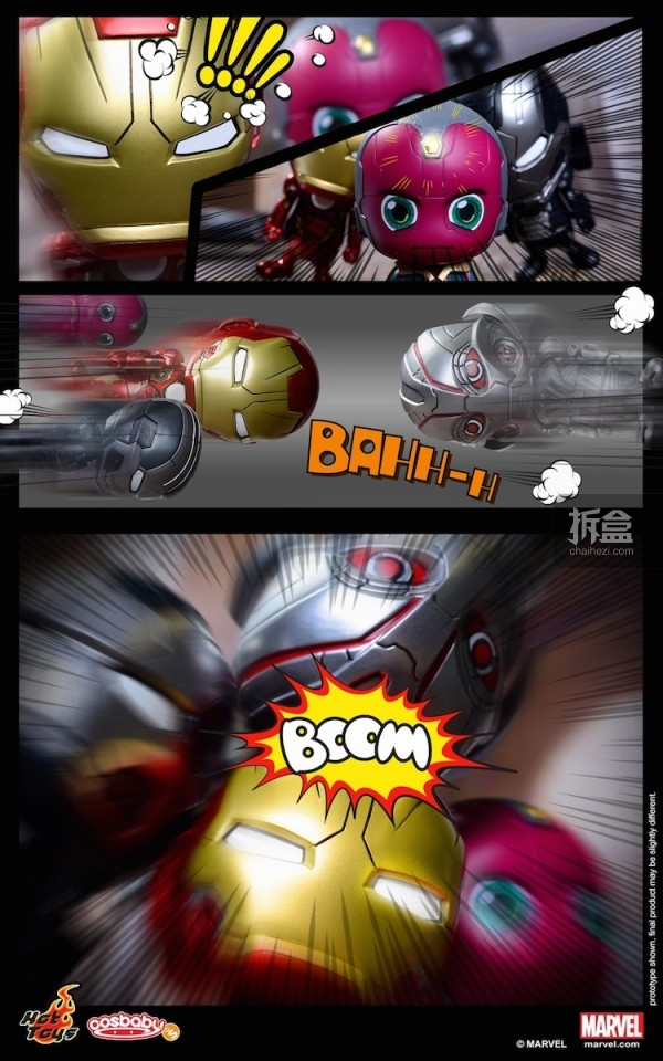 HT-avengers2-cosbaby-S2-002