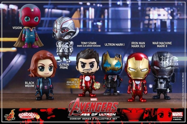HT-avengers2-cosbaby-S2-004