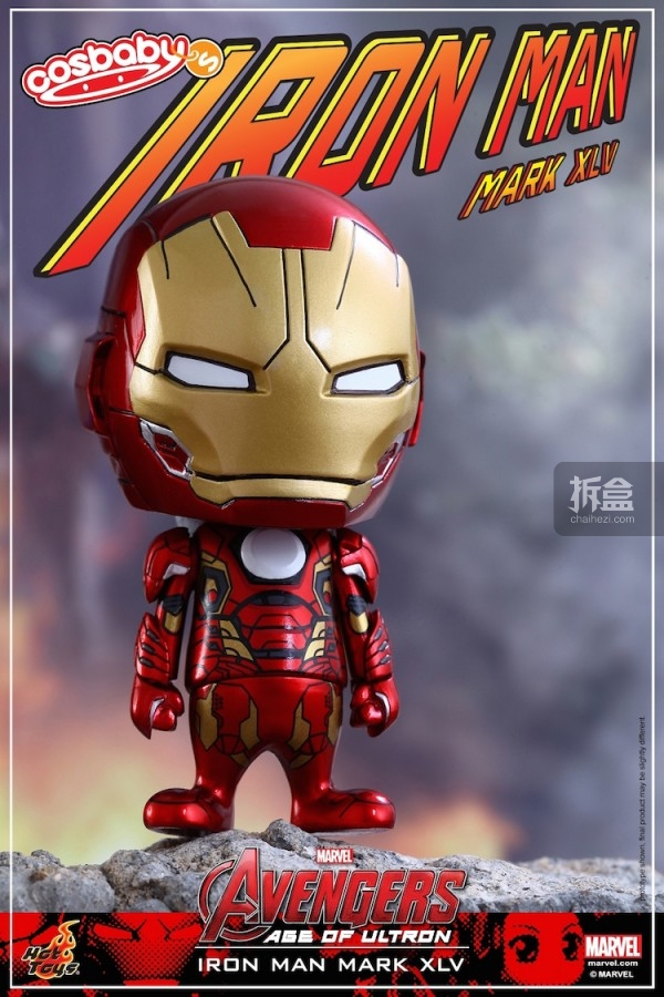 HT-avengers2-cosbaby-S2-005