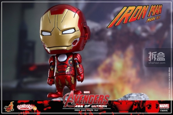 HT-avengers2-cosbaby-S2-006