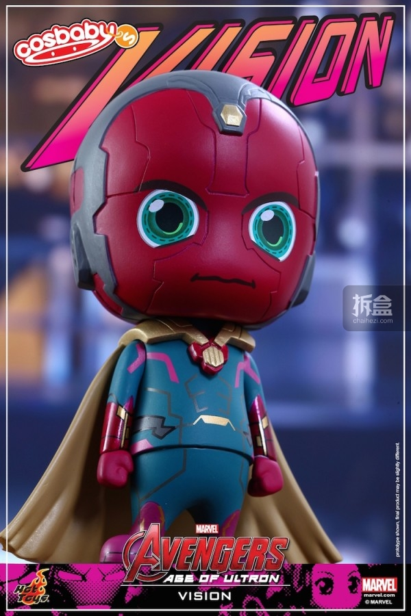 HT-avengers2-cosbaby-S2-016
