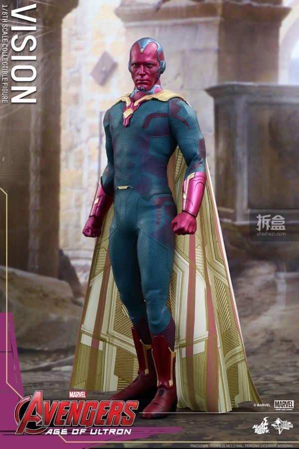 HT-avengers2-vision (1)