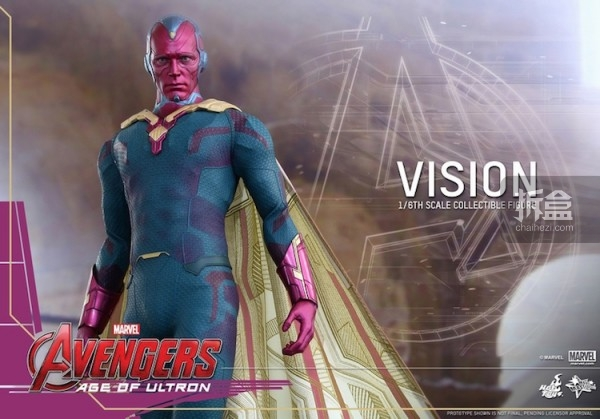 HT-avengers2-vision (10)