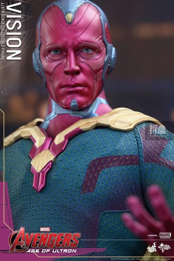 HT-avengers2-vision (12)