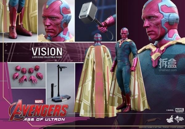 HT-avengers2-vision (13)