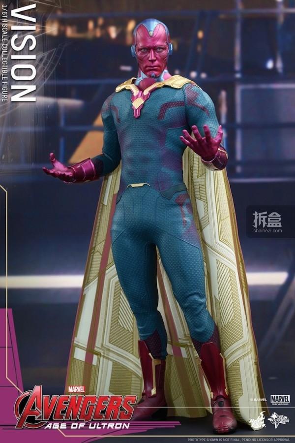 HT-avengers2-vision (2)