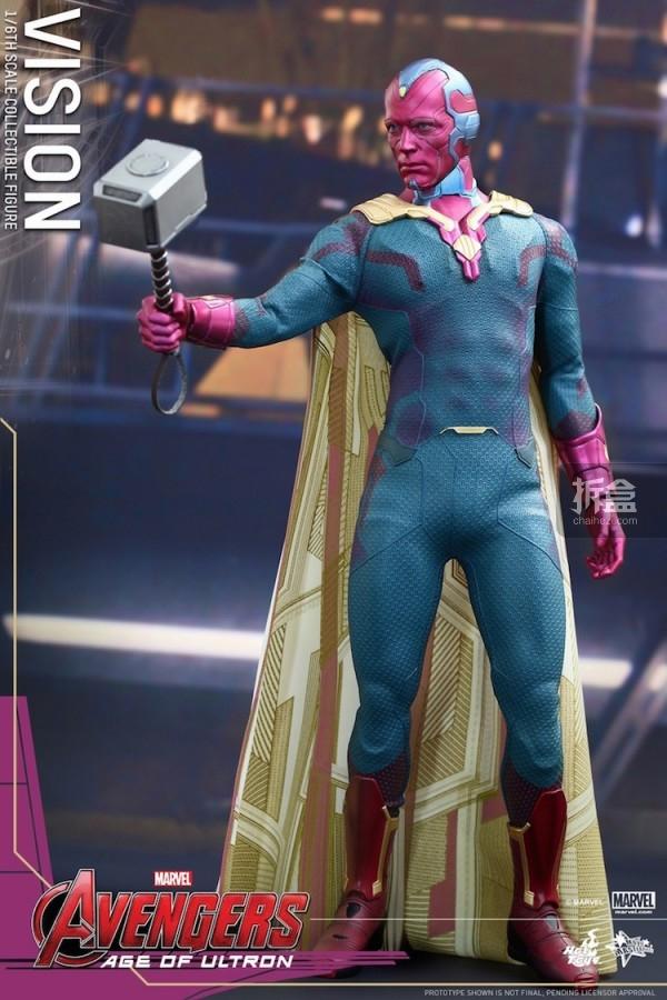 HT-avengers2-vision (3)