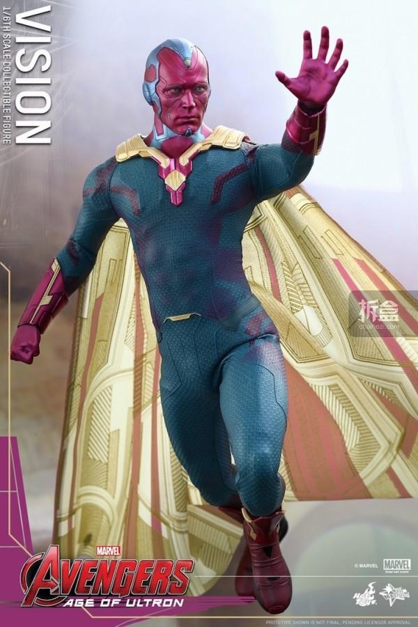 HT-avengers2-vision (5)