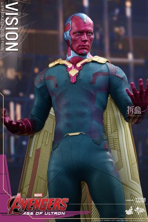 HT-avengers2-vision (6)