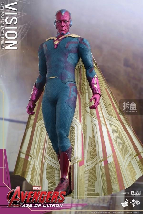 HT-avengers2-vision