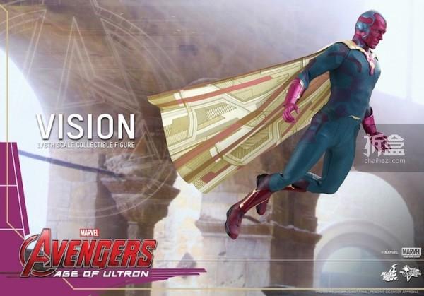 HT-avengers2-vision (7)