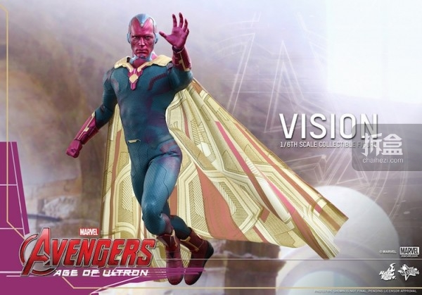 HT-avengers2-vision (8)
