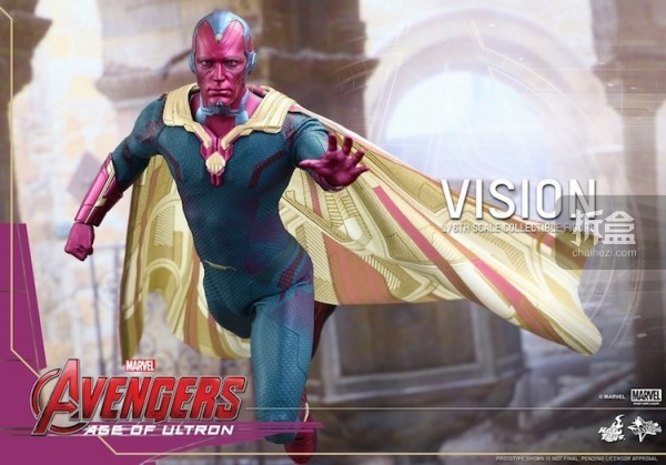 HT-avengers2-vision (9)