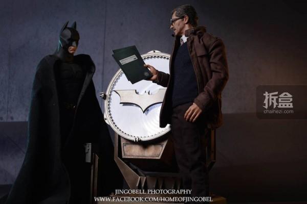 HT-batman-black-gordon-set-Jingobell (27)