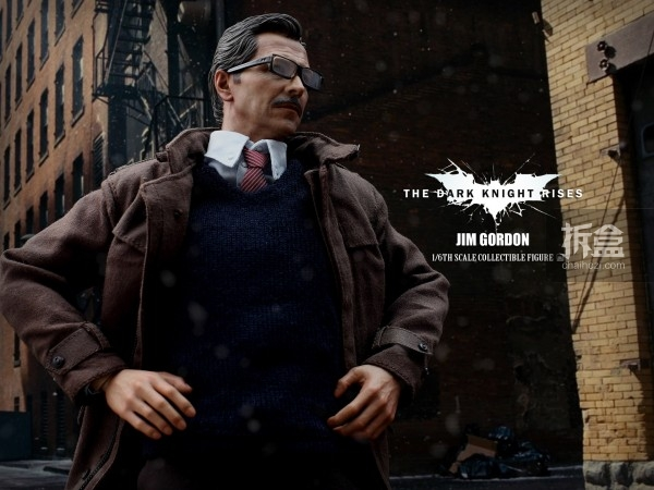 HT-batman-black-gordon-set-bing (10)